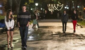 Glee-4x04-The-Break-Up-01