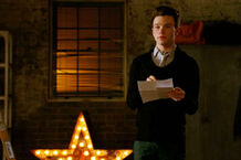 Glee-season-4-swan-song-recap-kurt