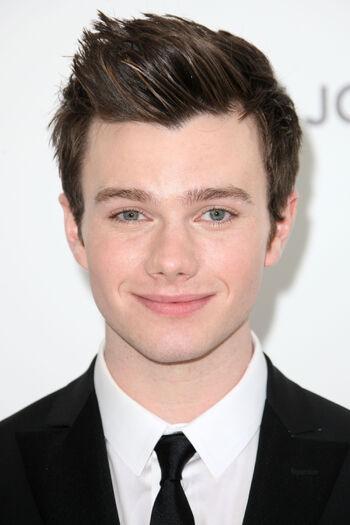 Kurt (13)