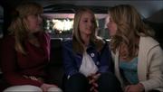 Kendra, Quinn y Terri Hairography