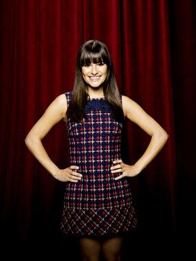 RachelSeason3