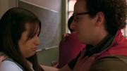 Rachel y Jacob