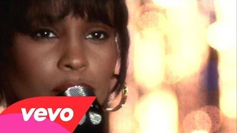Whitney Houston - I Will Always Love You-0