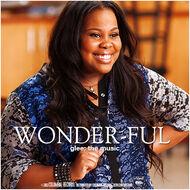 Wonder-ful