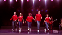 Captura-Glee1x01 - Pilot (copia).avi-2