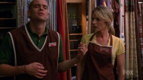 1x21 Puck & Terri Loser