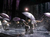 Singin' In The Rain/Umbrella