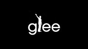 Finn - Glee Logo