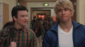 Kurt & Sam