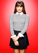 Rachel Berry