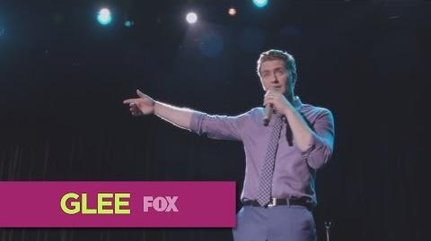 "GLEE Full Performance of ""Same Love"" from ""Transitioning"""