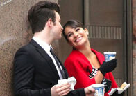 Kurt-rachel-glee-new-york