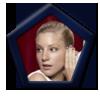 Brittany Medalla