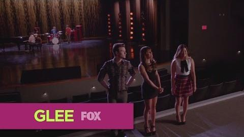 """GLEE Full Performance of """"You Learn"""" """"You've Got A Friend"""" from """"Jagged Little Tapestry"""""""
