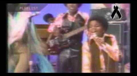Jackson Five - ABC 123
