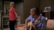 Quinn y Puck Papa Don't