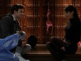 Relación:Kurt y Rachel