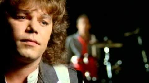 REO Speedwagon - Can't Fight This Feeling-0
