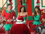 Episodio:Previously Unaired Christmas