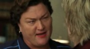 180px-400px-Shannon-beiste---dot-jones