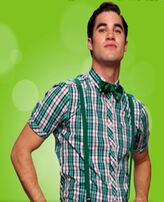 Blaineterceratemporada