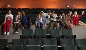 Glee-feud6 (1)