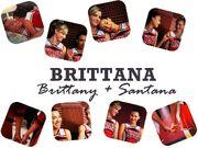 Brittana-brittany-and-santana-18046689-1032-776