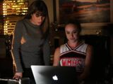 Relación:Rachel y Kitty