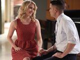 Relación:Quinn y Puck