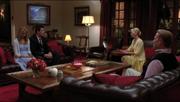 Quinn, Finn, Judy y Russel Ballad