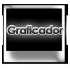 Graficador