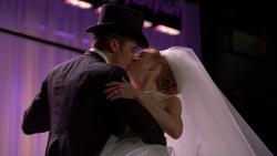 02 Wedding Bell Blues