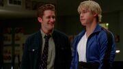 Glee-S04-1