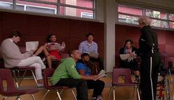 Glee-throwdown-hate-on-me