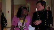 Kurt y Mercedes en Acafellas