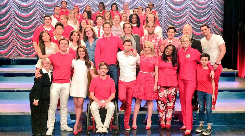 Episodio:Dreams Come True | Wiki Glee | FANDOM powered by Wikia