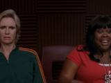 Relación:Sue y Mercedes