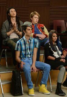 Glee-3x20-3x21-B