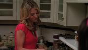 Terri y Rachel Ballad