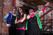 THE-GLEE-PROJECT-Dance-Ability-Episode-4-4-550x366