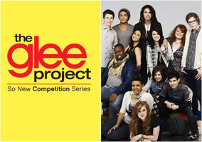 Glee-project-season-1-contestants