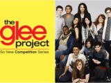 The Glee Project:Primera Temporada