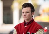 Kurt-finn-letterman-jacket