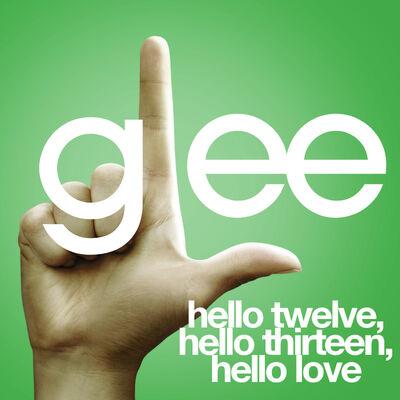 S01e14-06-hello-twelve-hello-thirteen-hello-love-02
