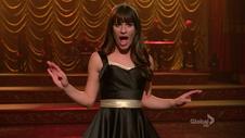 Heres To Us Rachel