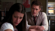 Rachel y Will Ballad
