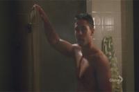 Brody-shower-0