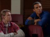 Relación:Sam y Jake
