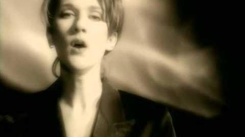 Céline Dion - All By Myself