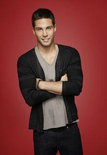 Brody Weston | Wiki Glee | FANDOM powered by Wikia